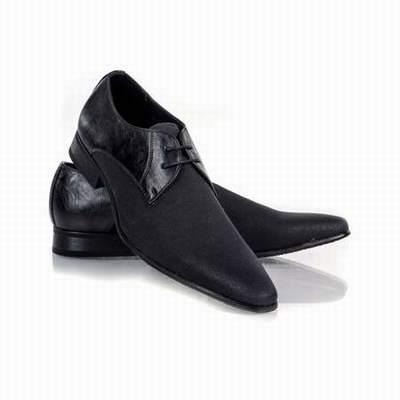 chaussures homme au canada chaussures homme lyon part dieu. Black Bedroom Furniture Sets. Home Design Ideas