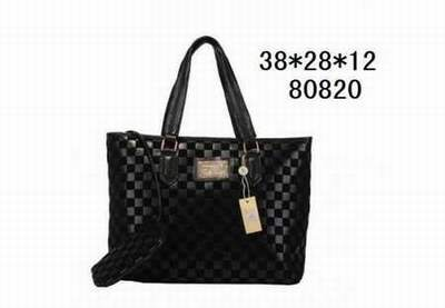 2e2c73bc131 Galeries Lafayette 10 Discount Louis Vuitton