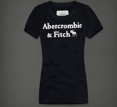 polo abercrombie fitch neuve prix polo abercrombie fitch manche longue pas cher abercrombie. Black Bedroom Furniture Sets. Home Design Ideas