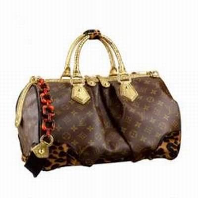 Sac de marque prix discount sac de voyage marque femme sac grandes marque moins cher - Vente privee com grandes marques a prix discount ...