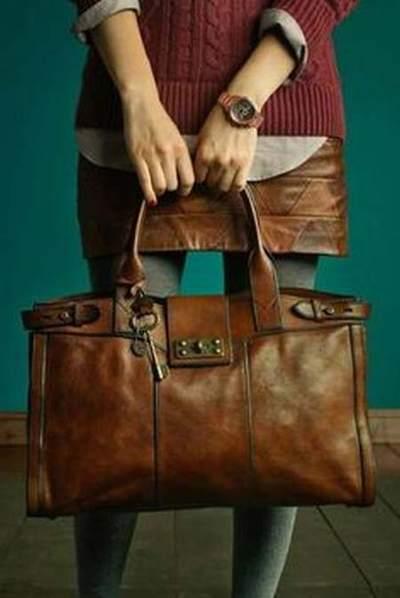 sac frappe vintage go sport sac a dos vintage cuir sac vintage noir. Black Bedroom Furniture Sets. Home Design Ideas